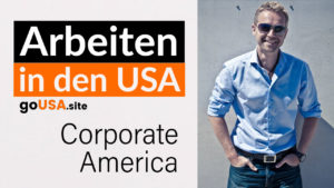 Arbeiten-in-den-USA-Corporate-America