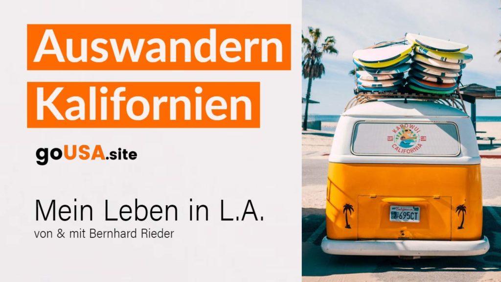 Auswandern-Kalifornien-Los-Angeles