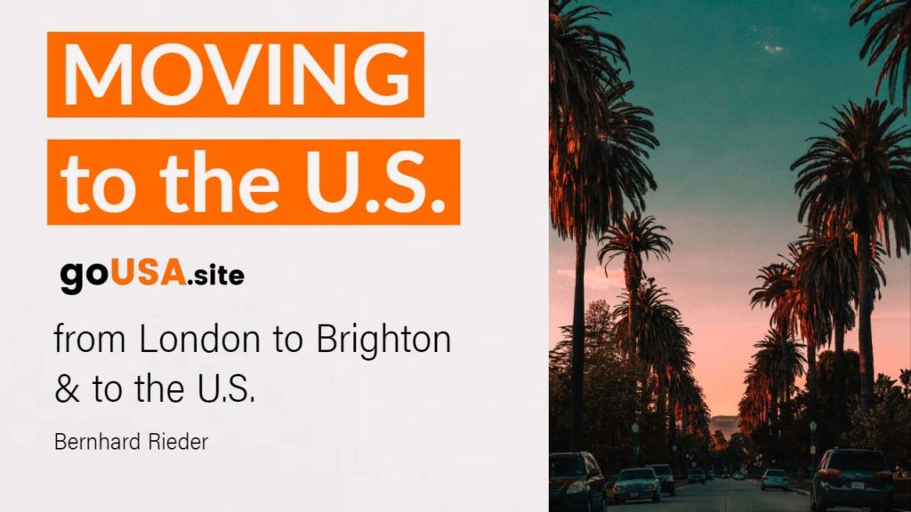 Moving-to-the-US-from-UK