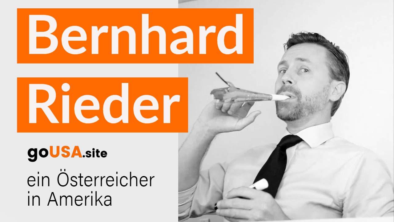 Auswandern-USA-Bernhard-Rieder-ein-Österreicher-in-Amerika