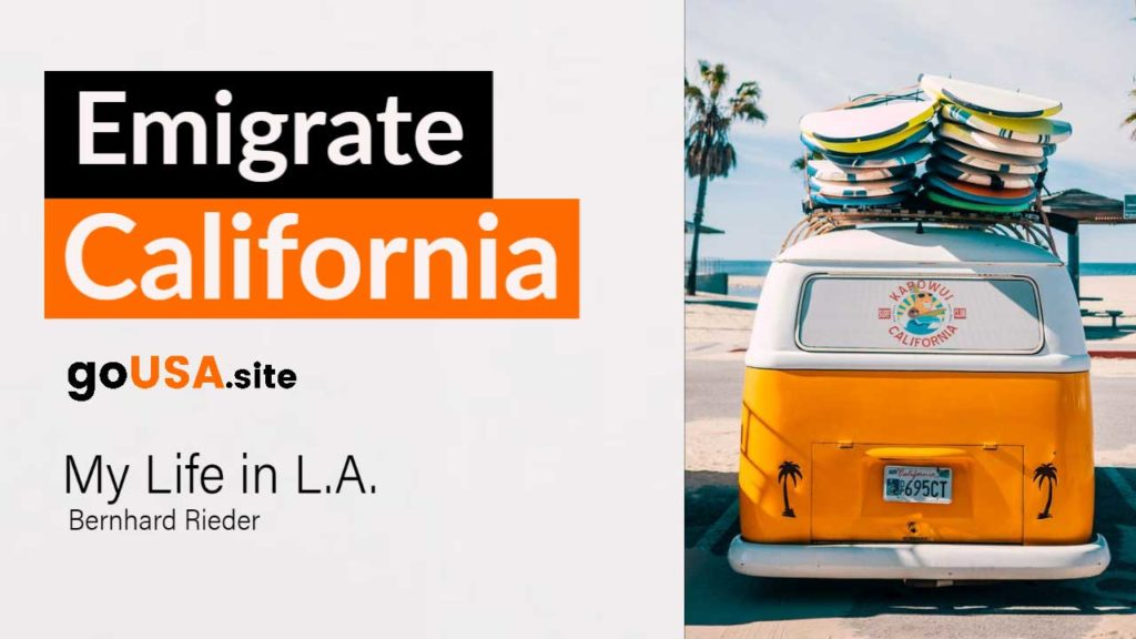 Emigrate-California