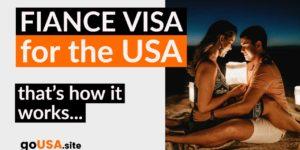 Fiance-Visa