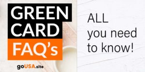 Greencard-All-you-need-to-know