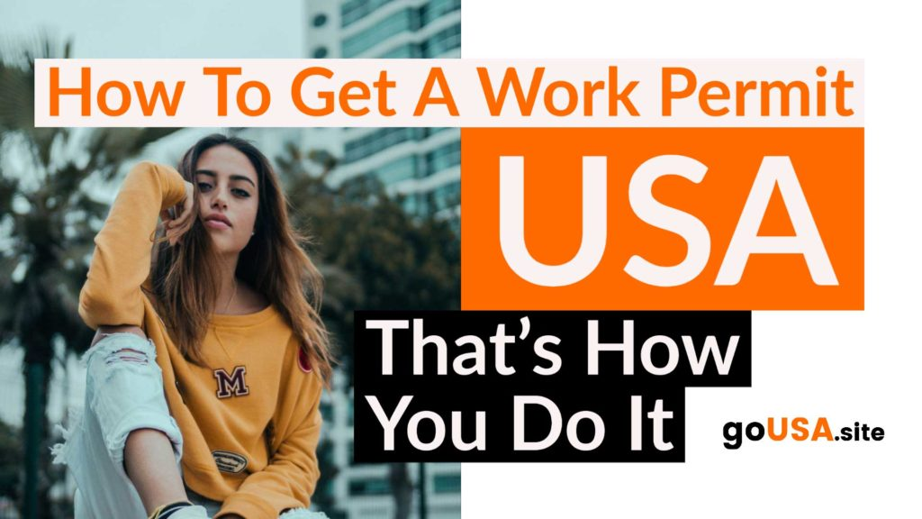 How-to-Get-a-Work-Permit-in-the-USA