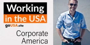 Working-in-the-USA