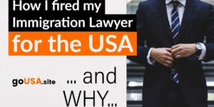 why-I-fired-my-us-immigration-lawyer