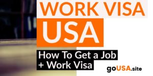 work-visa-usa